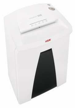Papiervernietiger HSM SECURIO B24 3,9mm