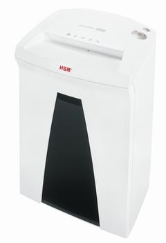 Papiervernietiger HSM SECURIO B24 4,5x30mm