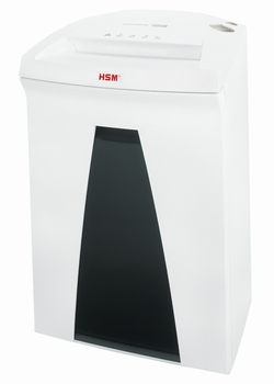 Papiervernietiger HSM SECURIO B24 5,8mm