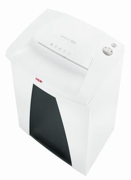 Papiervernietiger HSM SECURIO B32 0,78x11mm