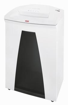 Papiervernietiger HSM SECURIO B34 1,9x15mm
