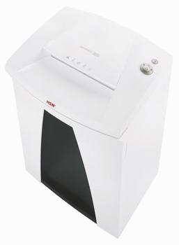 Papiervernietiger HSM SECURIO B34 1x5mm
