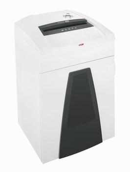 Papiervernietiger HSM SECURIO P40 1x5mm OMDD