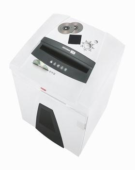 Papiervernietiger HSM SECURIO P44 0,78x11mm + metaalherkenni