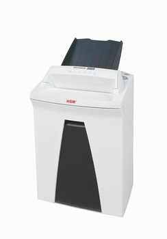 Papiervernietiger HSM SECURIO AF150 4,5x30mm met autofeed