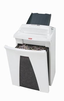Papiervernietiger HSM SECURIO AF150 0,78x11mm met autofeed