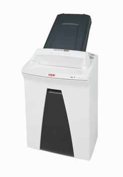 Papiervernietiger HSM SECURIO AF300 4,5x30mm met autofeed