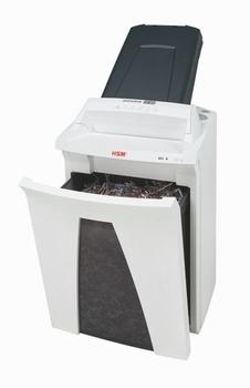 Papiervernietiger HSM SECURIO AF300 0,78x11mm met autofeed
