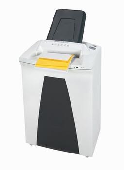Papiervernietiger HSM SECURIO AF500 1,9x15mm met autofeed