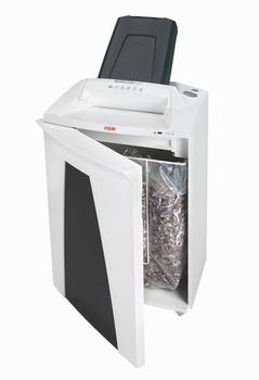 Papiervernietiger HSM SECURIO AF500 0,78x11mm met autofeed