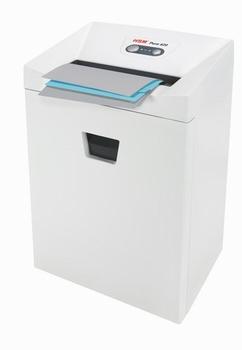 Papiervernietiger HSM Pure 420 3,9mm