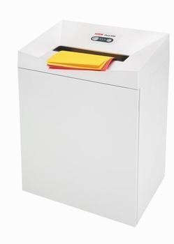 Papiervernietiger HSM Pure 530 3,9mm