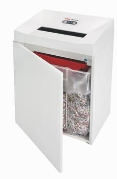 Papiervernietiger HSM Pure 530 1,9x15mm