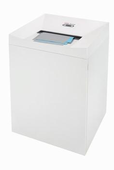 Papiervernietiger HSM Pure 630 4,5x30mm