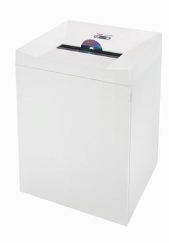 Papiervernietiger HSM Pure 630 1,9x15mm