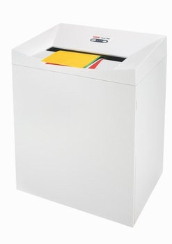 Papiervernietiger HSM Pure 740 3,9mm