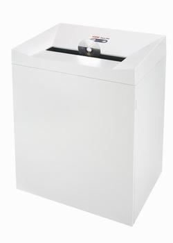 Papiervernietiger HSM Pure 740 4,5x30mm