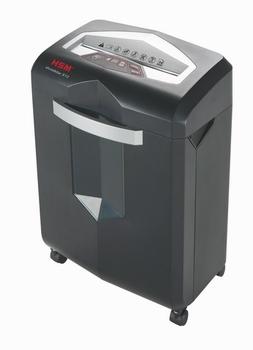 Papiervernietiger HSM shredstar X13 4x37mm