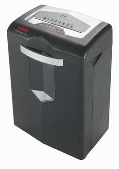 Papiervernietiger HSM shredstar X15 4x35mm