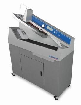 Hefter OL 1000 Elektrische Briefopener+ teller en onderkast