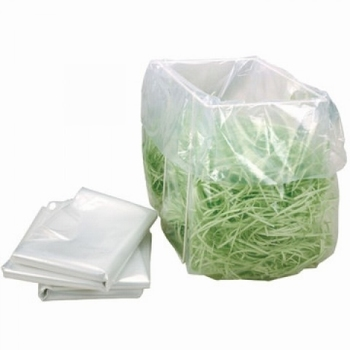 Plastic zakken 25 stuks voor FA 400.2, 5401