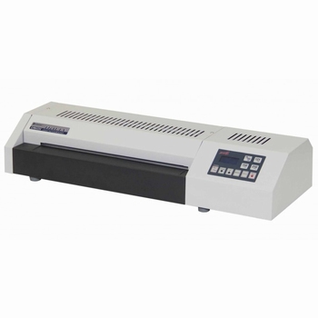 Fujipla LPD 3224 lamineermachine A3 formaat