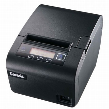 Bon- / Keukenprinter Sam4s Ellix-40s