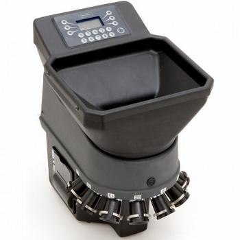 Munttelmachine R810