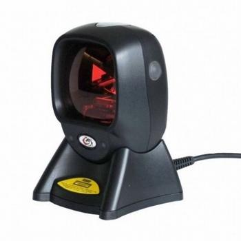 Barcodescanner Sunlux XL-2021