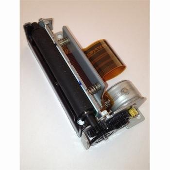 Printer Olympia kassa CM812