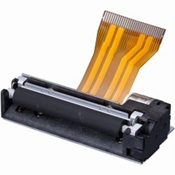 Printkop / Printer voor Olympia kassa CR832