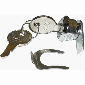 ACROPAQ slot en sleutelset voor kassalade AC4xx en AC335