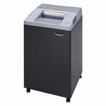 EBA 2326 S papiervernietiger stroken 4mm