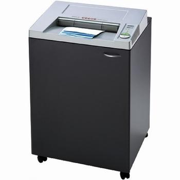 EBA 3140 S papiervernietiger stroken 6mm