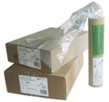 Opvangzakken voor de Intimus papiervernietiger 502 CD