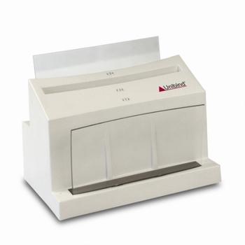 UniBinder 8.1 inbindmachine