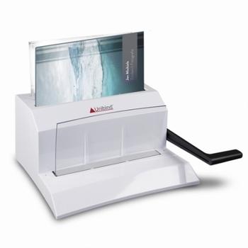 UniBinder 8.M inbindmachine