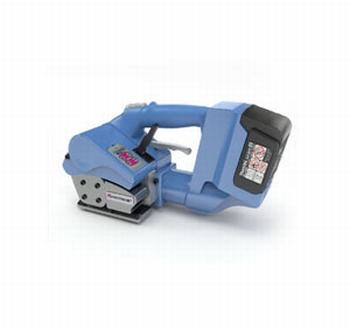 Masterline 480 / 480P omsnoerings -apparaat