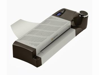 Lamineermachine ProfiOffice Prolamic 330 HR-D A3 formaat