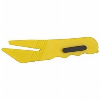 Dozenopener Yellow Blade