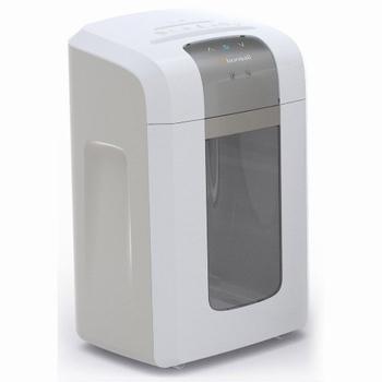 Bonsaii 4S23 papiervernietiger