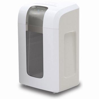 Bonsaii 5S30 papiervernietiger