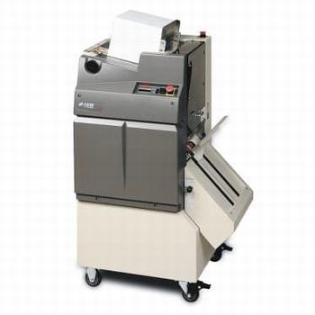 GBC AP2 Ultra  automatische ponsmachine