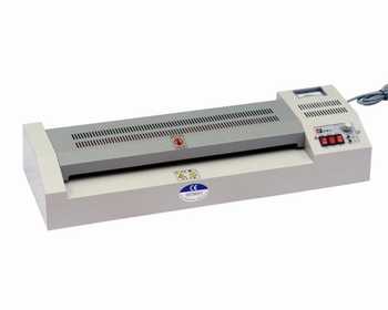 Pavo A2 HD laminator / lamineermachine
