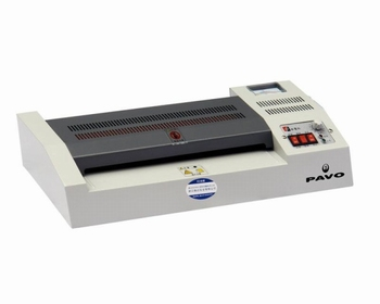 Pavo A3 HD Laminator / lamineermachine