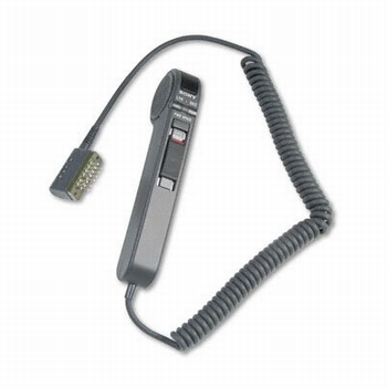 Sony Microfoon HU-8 bediening