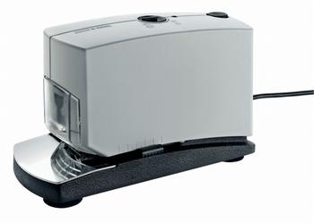 Novus Elektrische Nietmachine  B 100EL 40 vel Grijs