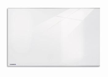 Legamaster Glass board PURE H 104 x W 117.5 cm