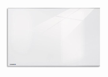 Legamaster Glass board PURE H 104 x W 147.5 cm