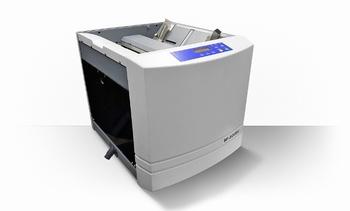 Superfax SF-500EU Booklet maker